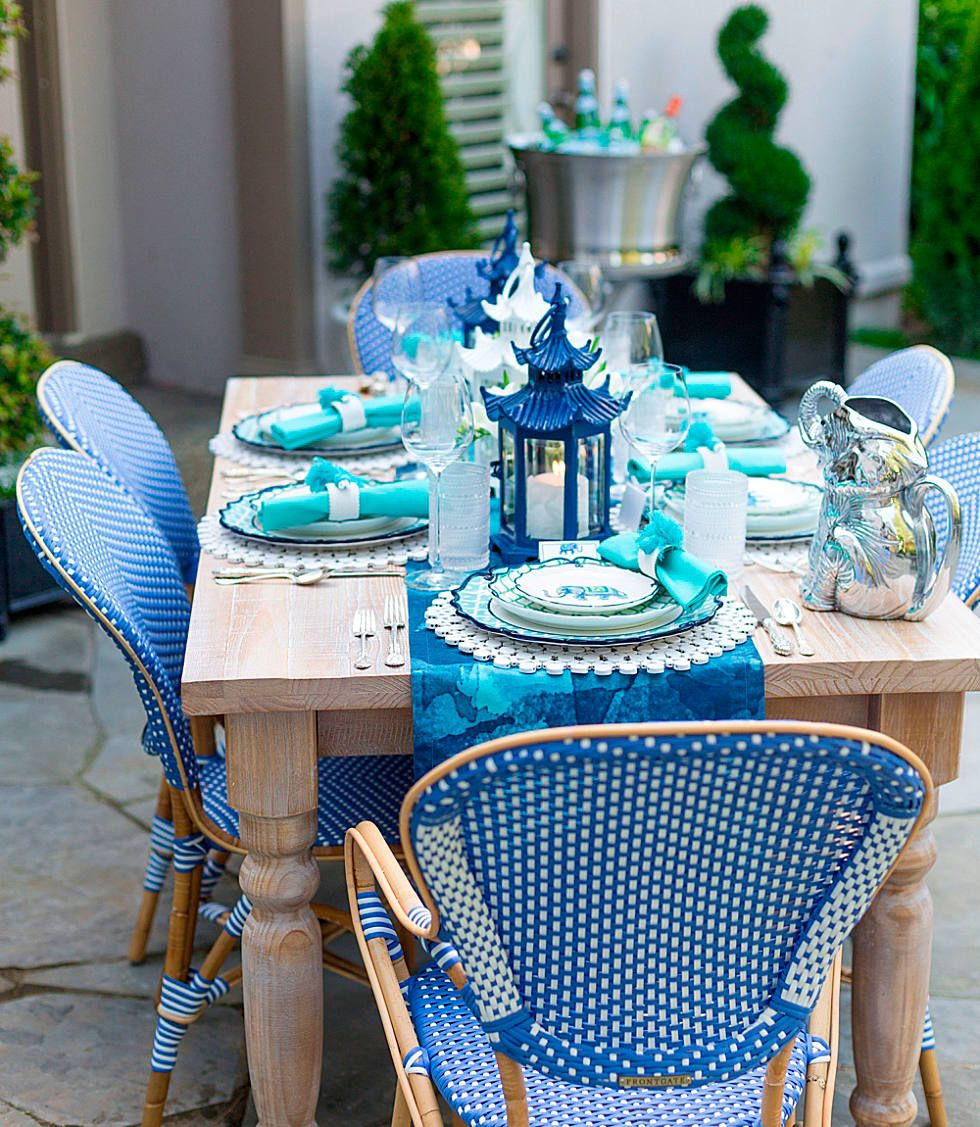 Frontgate Lovely Ideas Dining . Outdoor
