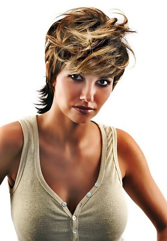 2012 Hair Color Trends Bing Images Curly Hair Styles