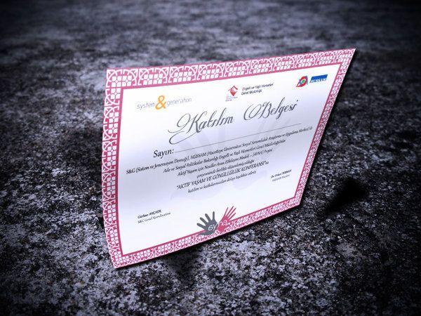Certificate Design (Free Download) Certificate Design - certificate designs free