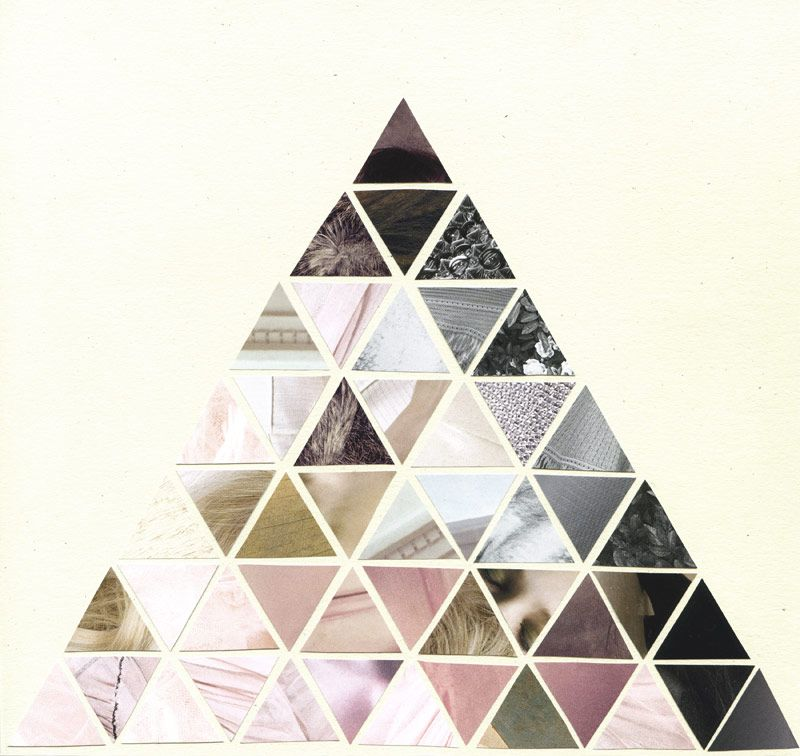 TriangleComposition01-800.jpg 800×756 pixels