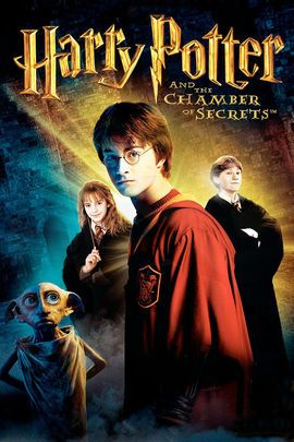 Harry Potter And The Chamber Of Secrets Film Harry Potter Movies Harry Potter Wiki Chamber Of Secrets