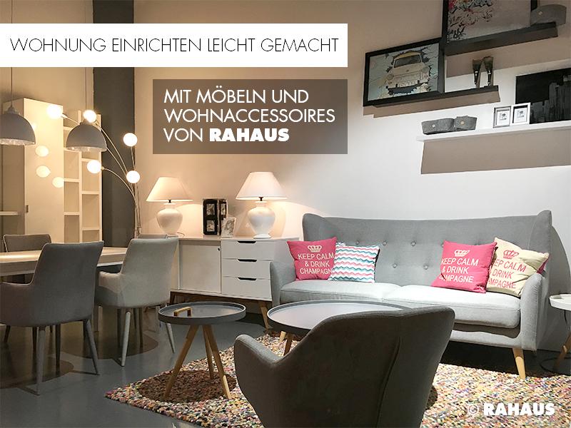 Living Berlin Möbel rahaus möbel einrichtung interior design möbelhaus berlin