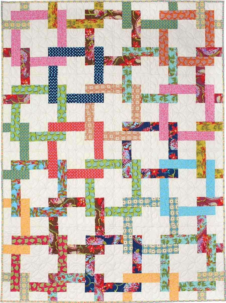 About Fons Amp Porter A Division Of Quilting Quilts