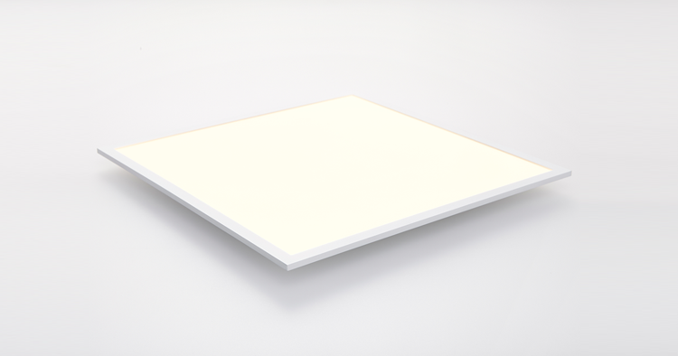Square Type OLED light panel (140 mm x140 mm)