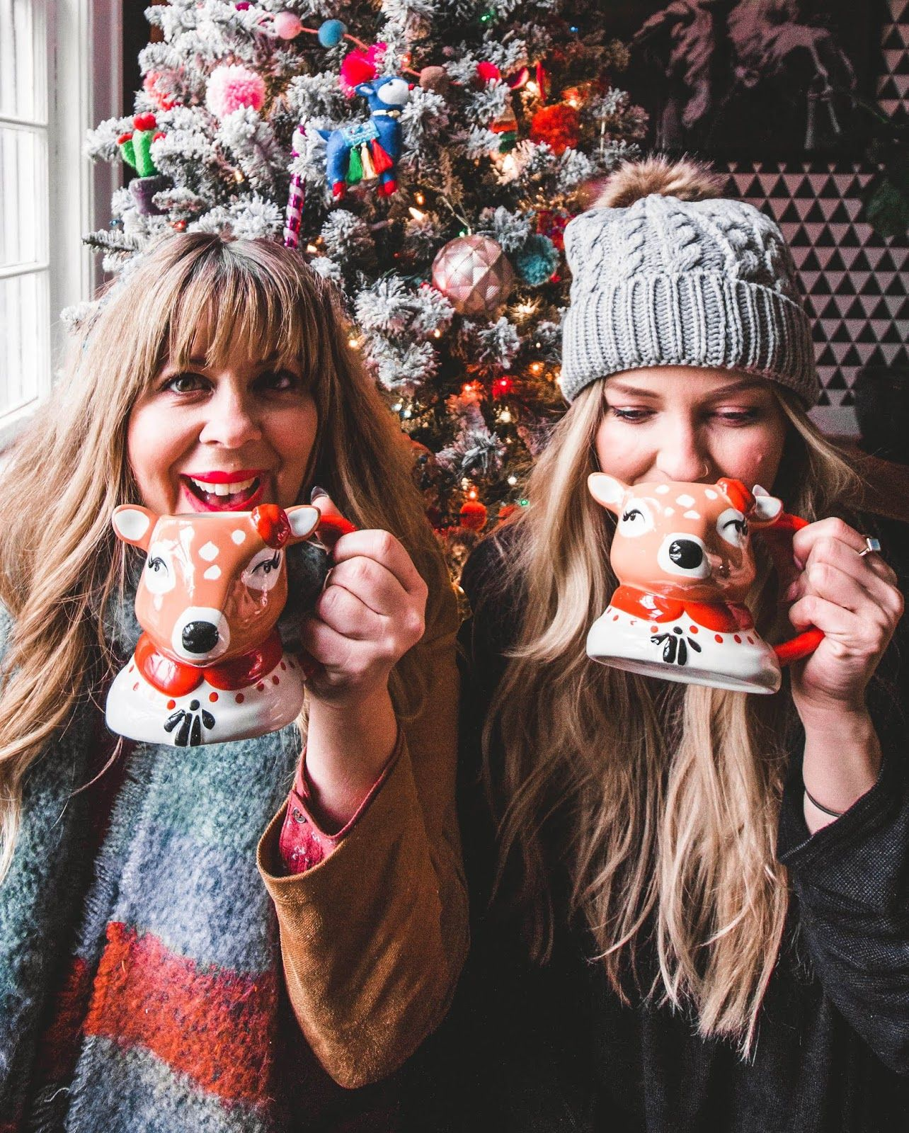 Christmas gifts for everyone from target for under 50