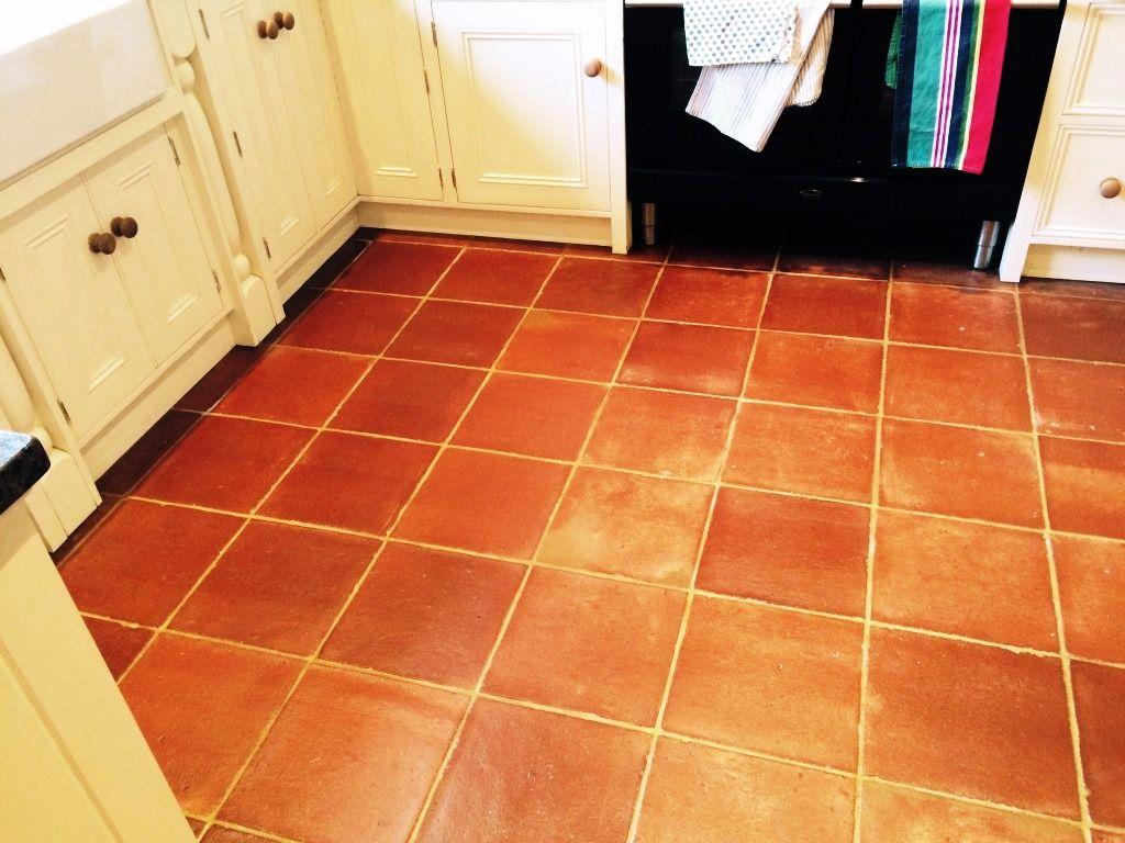 Park Art|My WordPress Blog_Terracotta Kitchen Floor Tiles Ireland