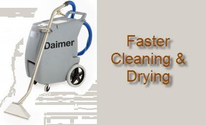 Carpet Steam Cleaners With Low Flow Technology For Faster Cleaning Drying He Availability Of Different Ty Fast Cleaning Carpet Steam Carpet Cleaning Machines