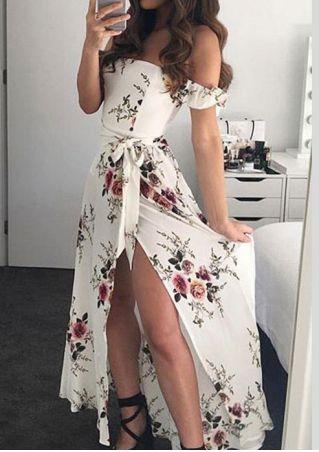 Women's Maxi Dresses   Petite,Plus Size,Casual,Flo