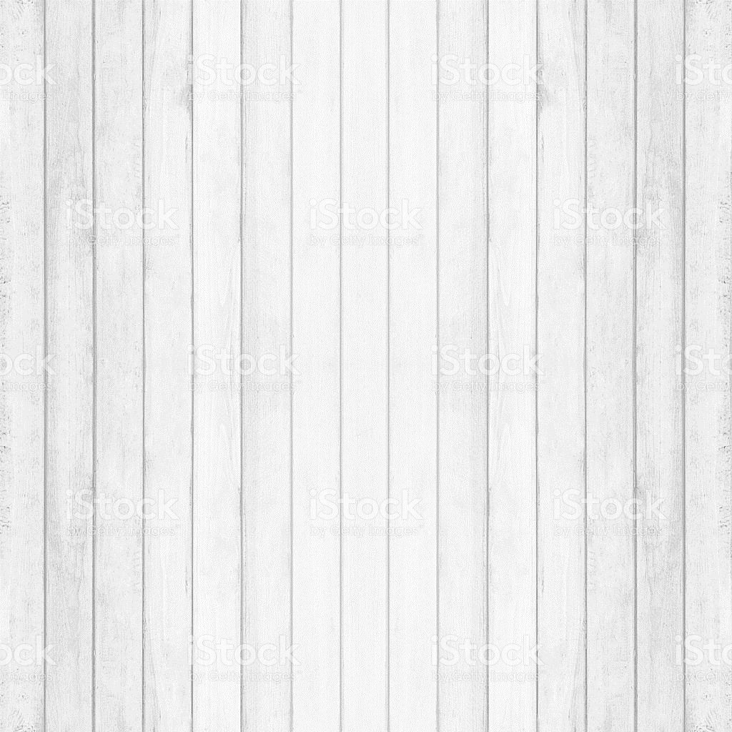 Wooden wall texture background gray white vintage color - Paredes de madera blanca ...