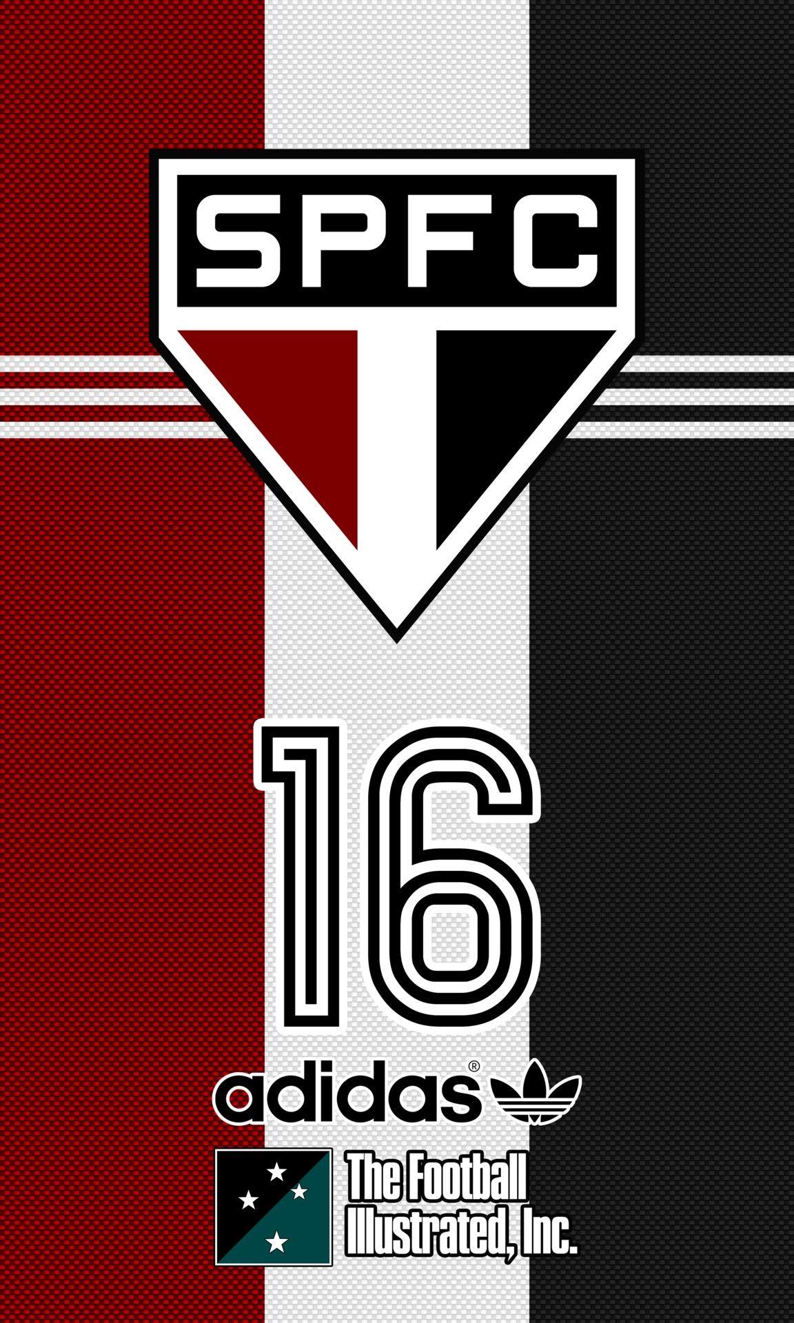 Pin De Shibazaki Em Futebol Sao Paulo Futebol Clube Sao Paulo