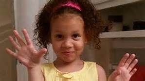 BE CAREFUL: Mom introduced loose new full grown doberman and it killed her 4 year old child.   https://search.yahoo.com/search?p=Kiyana+McNeal&fr=uh3_news_web_gs&fr2=p%3Anews%2Cm%3Asb