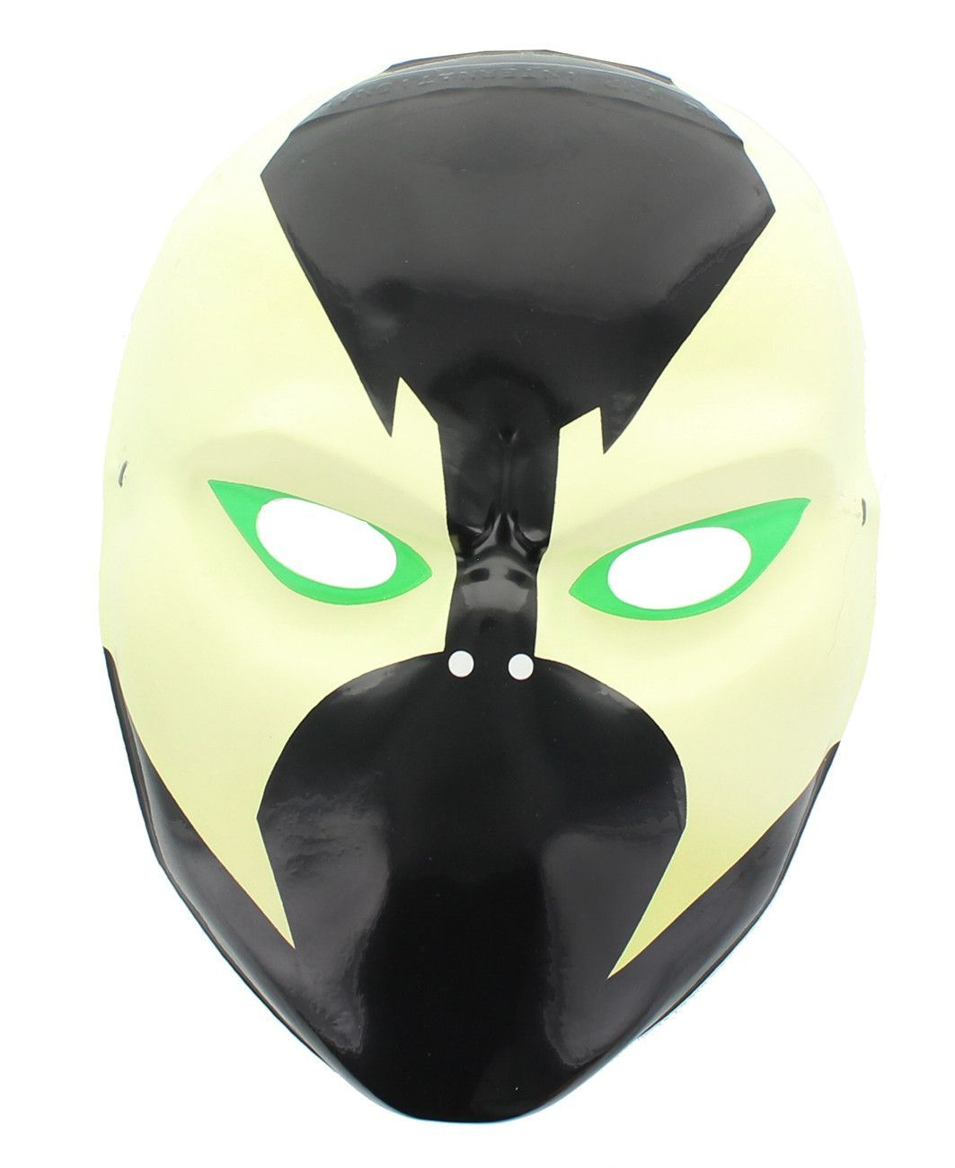 Spawn Costume Mask Child One Size
