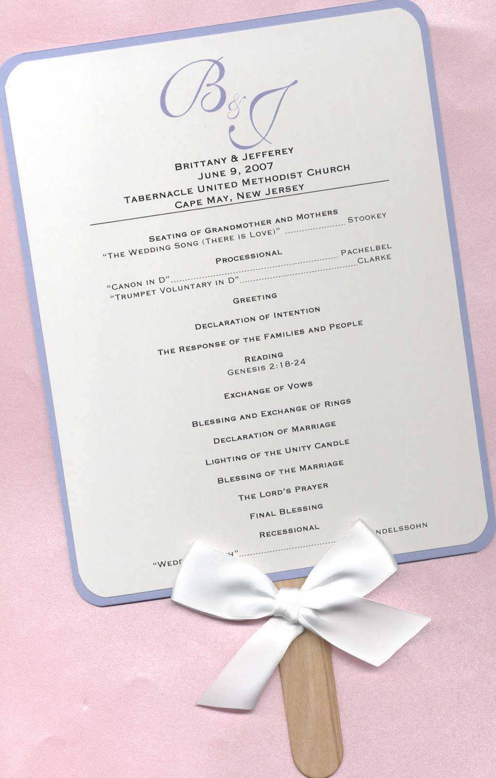 Wedding Program Fans Diy Wedding Program Template Wedding Programs Wedding Program Fans
