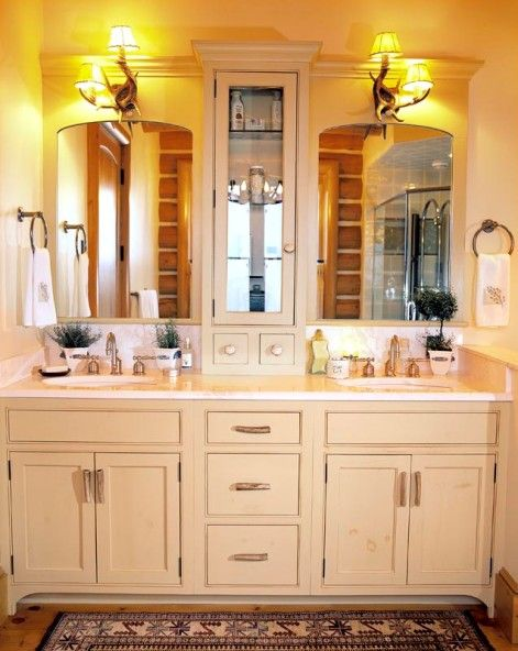 Bathroom Cabinets Custom Bathroom Cabinets Custom Bathroom Vanity