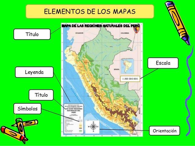 Salida Actividad Pág 142 145 1 Elabora Un Cuadro Comparativo Entre Un Mapa Un P Actividades De Geografía Geografía Para Niños Actividades De Mapa