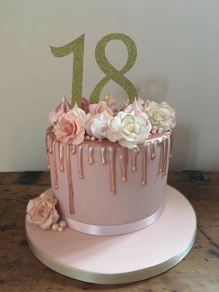 Magnificent Birthday Cake With Images 21St Birthday Cakes 19Th Birthday Funny Birthday Cards Online Necthendildamsfinfo