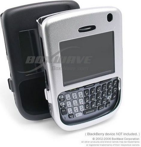 rim blackberry 8700g t mobile bluetooth unlocked gsm qwerty rh pinterest co uk