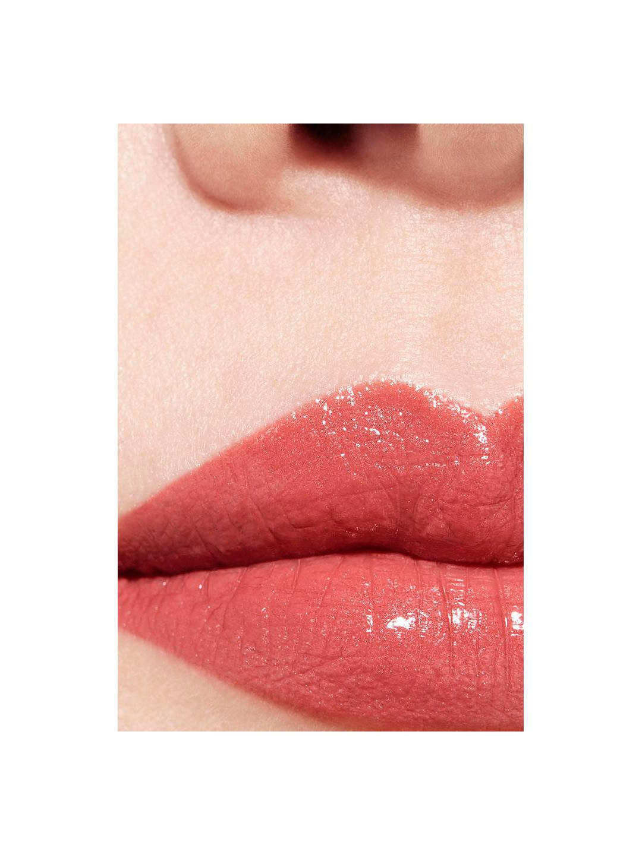 Pin By Neido On Vogue Paris X Rouge Coco Bloom In 2020 Vogue Paris Vogue Lipstick