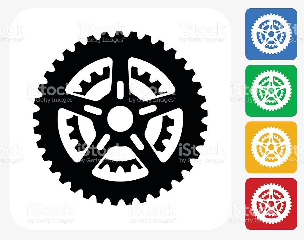 Bike Gear Ratios What Size Should You Run Fast Bikes Bicycle