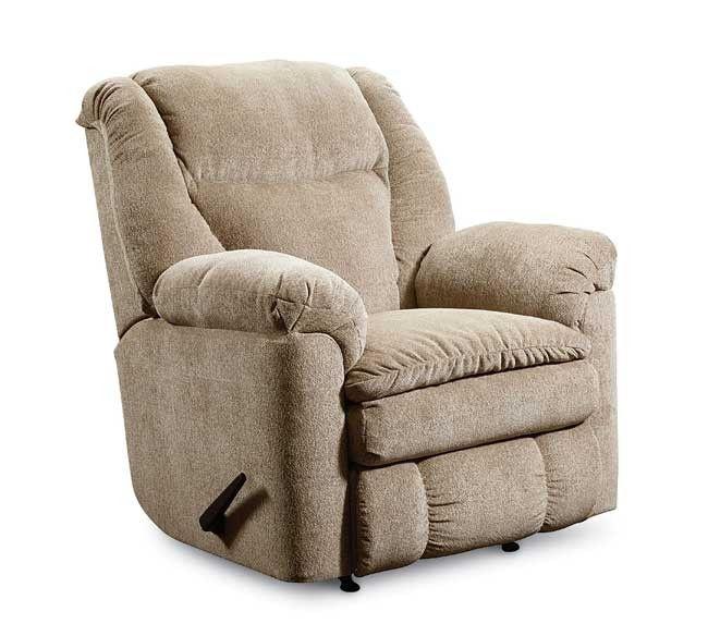Lane Furniture Talon Rocker Recliner 249 98 Rocker Recliners Lane Furniture Chelsea Home Furniture