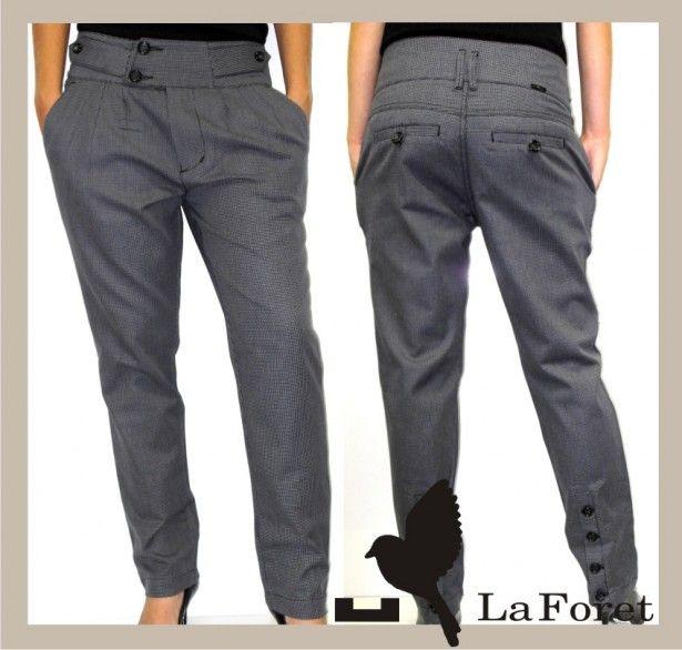 molde gratis calça saruel - Pesquisa Google  09aa5f718de