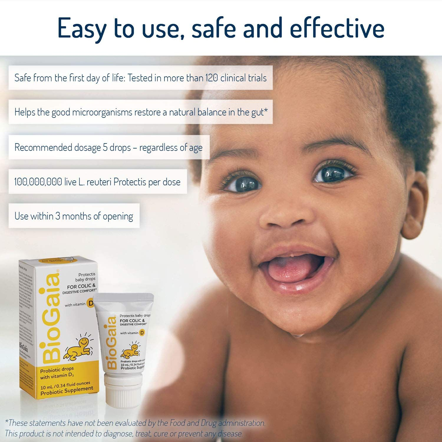 Pin On Child Baby S Supplement