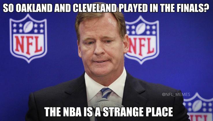 Funniest Meme Of 2015 : Funny nfl memes  season best football memes ever