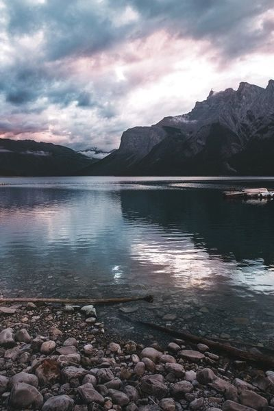 Spectacular Landscape Photography Collection