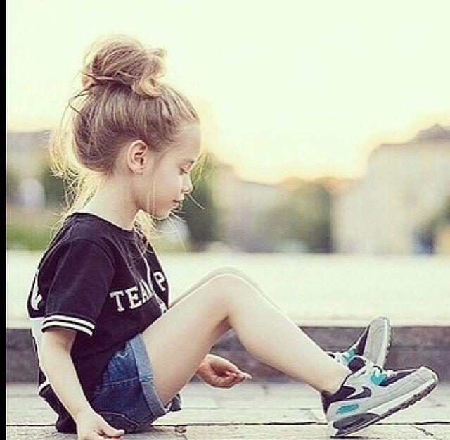 cabelos_luxuosos