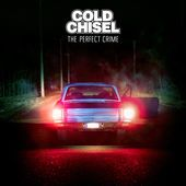cold chisel https://records1001.wordpress.com/