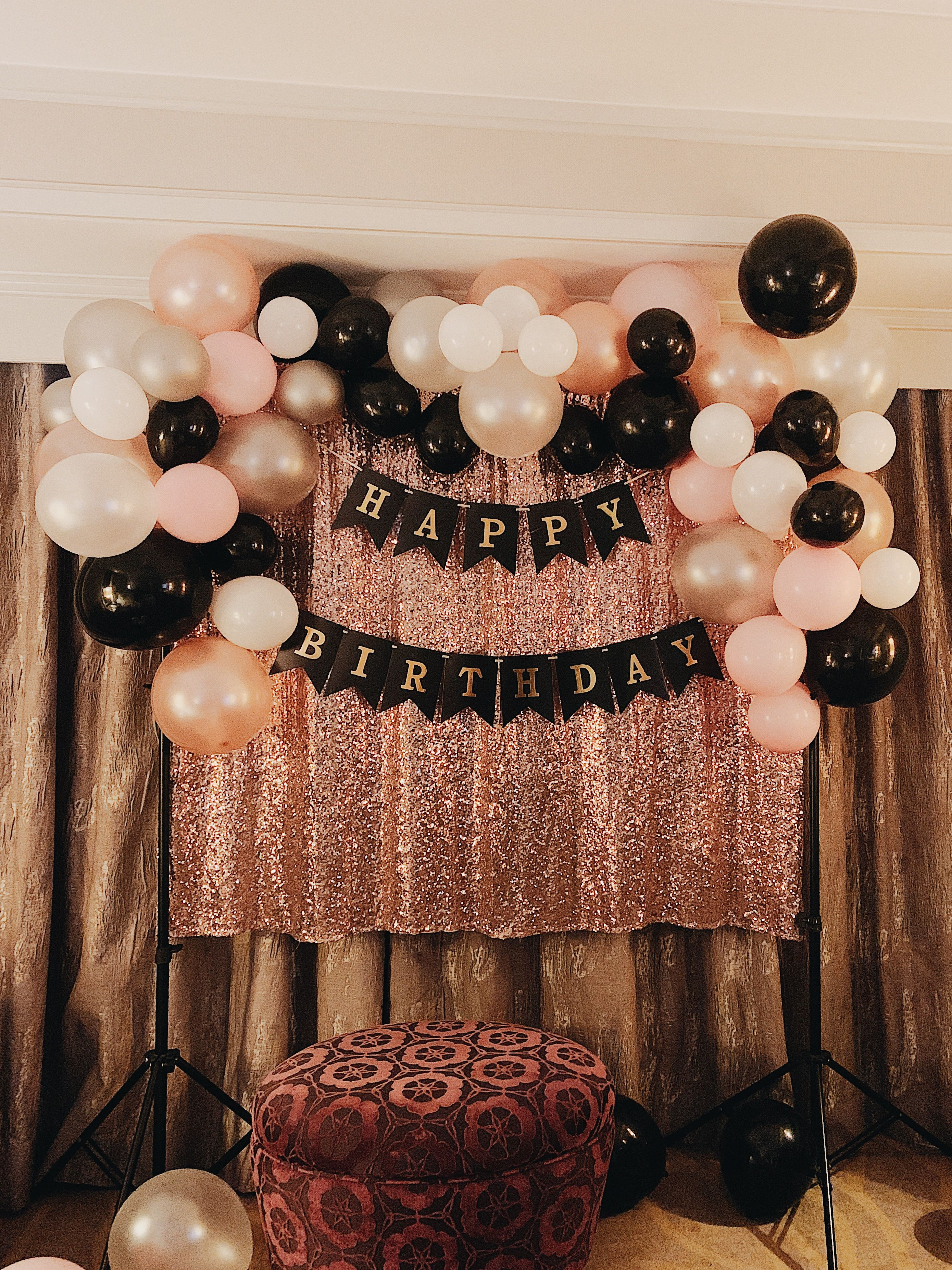 Pin On Birthday Ideas