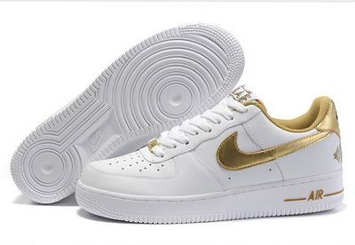 3b157301dfb Cheap Nike Shoes Women Air Force One Shoes