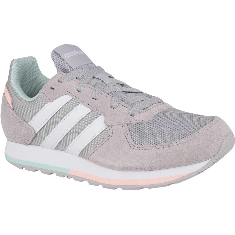 Adidas 8kZapatilla de Mujer | Zapatillas mujer, Skechers ...
