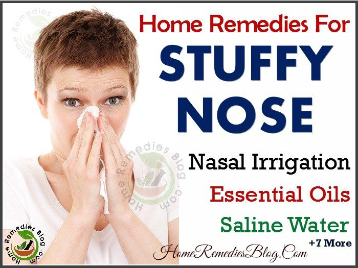 7 home remedies to get rid of stuffy nose fast preventative andnatural health stuffy nose. Black Bedroom Furniture Sets. Home Design Ideas