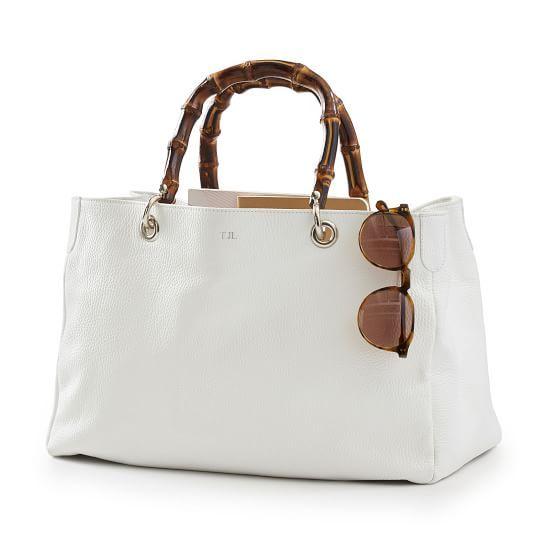 6c58fc6efa Bamboo Elisabetta Slouch Handbag