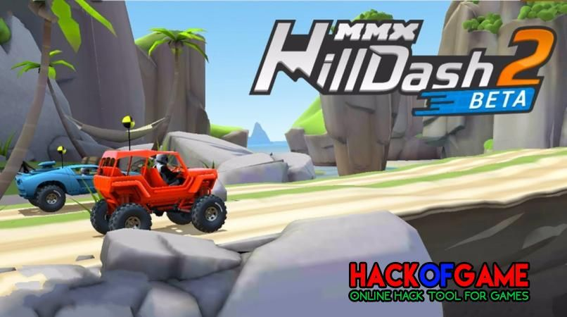 Mmx Hill Dash Hack 2019 Get Free Unlimited Gold To Your Account