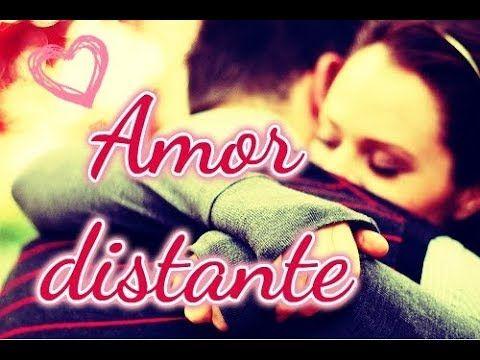A Mais Linda E Romantica Mensagem Para Voce Que Tanto Amo
