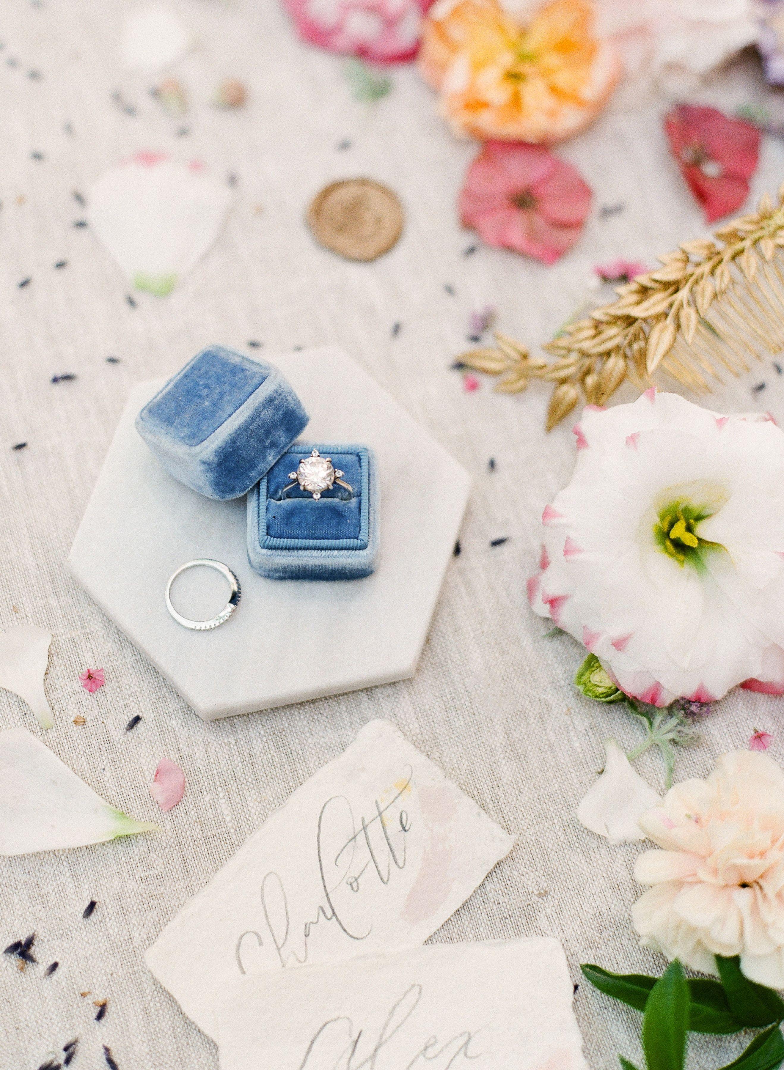 Platinum By Demetrios 2019 Wedding Dresses Wedding Dresses