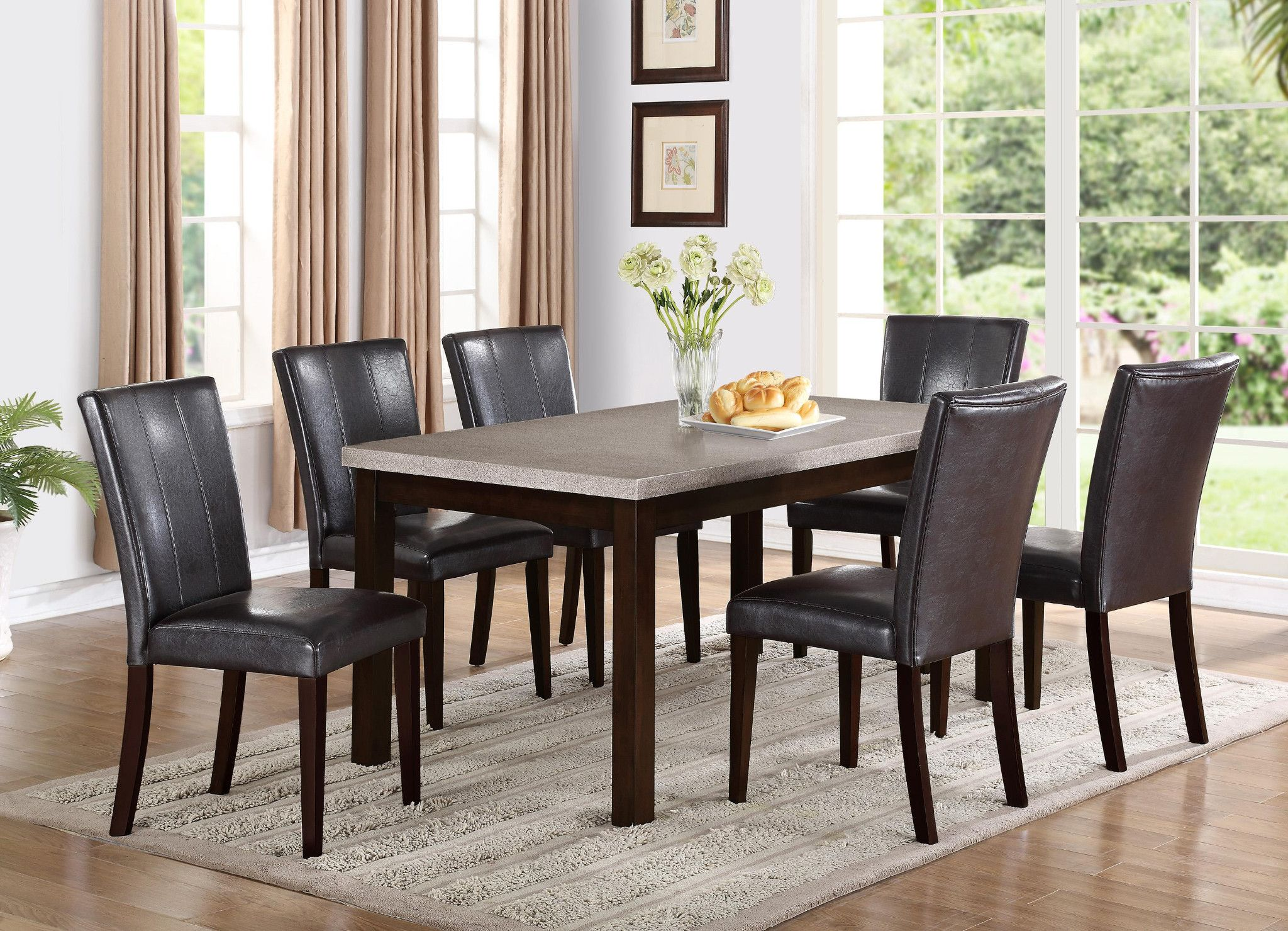 Dining Room Size Dining Room Table Dining Room Table Set Dining Table