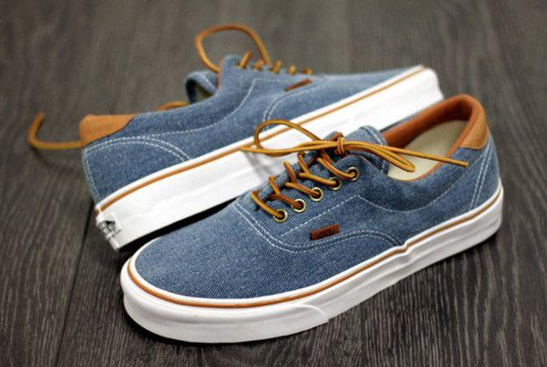 Mens vans shoes, Adidas shoes mens