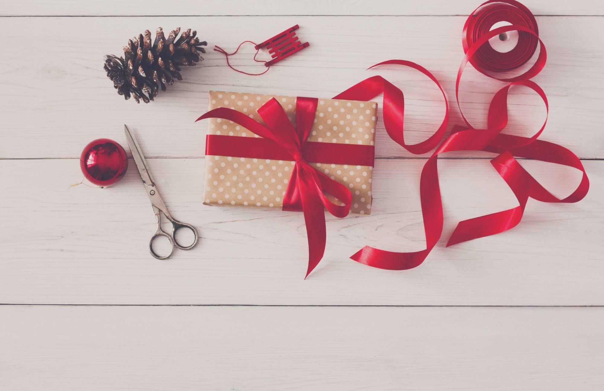 15 Idees De Cadeaux Deco Pour Noel Avec Images Cadeau Deco