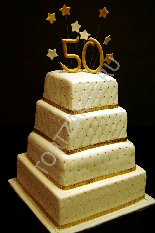 Pin by Joan Gavan on 50th wedding Anniversary | Pinterest | Wedding ...