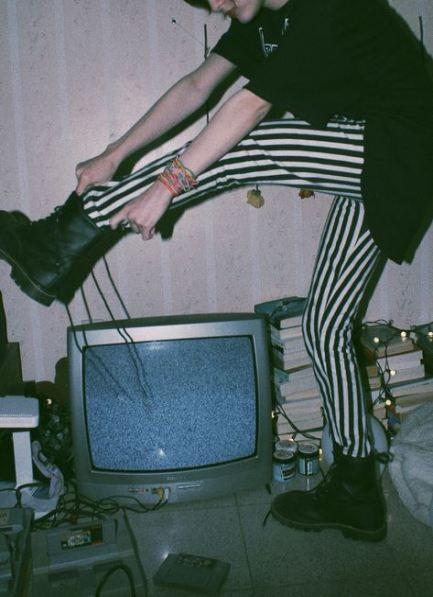 Music vintage horror movies 39 Ideas for 2019 #music #vintage #vintagemusic