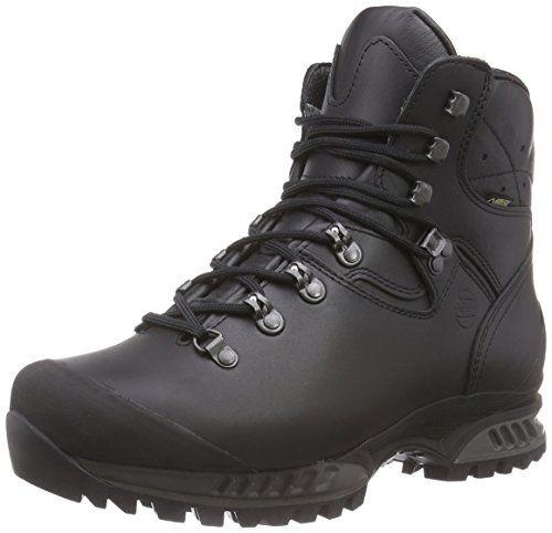 Amazon.com | Hanwag Men's Tatra Wide Gtx Boot | Hiking Boots