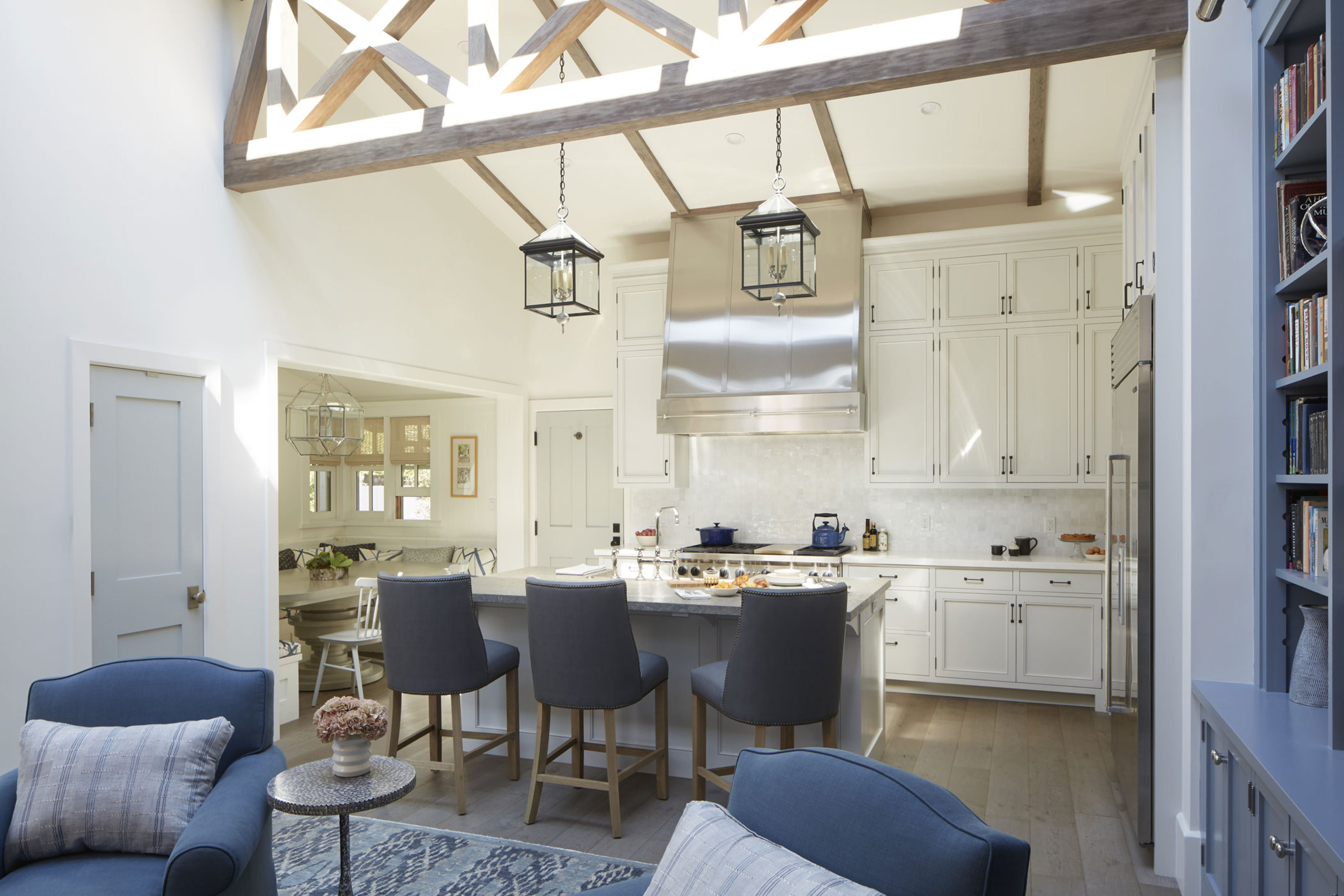 Whether itu0027s in a farmhouse style or a