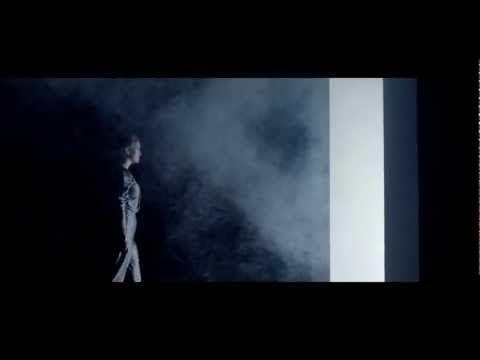 Panamah - DJ Blues (Officiel Video)