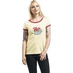 Photo of Women's fan shirts