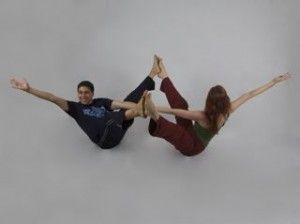 Philadelphia Romantic Couples Yoga Class Schedule Couples Yoga Couples Yoga Poses Yoga Poses Advanced