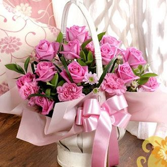 Send Flowers To China Best China Online Local Flower Shop Delivery Flowers Delivered Send Flowers Online Same Day Flower Delivery