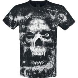 Alchemy England Death Fetish T-ShirtEmp.de